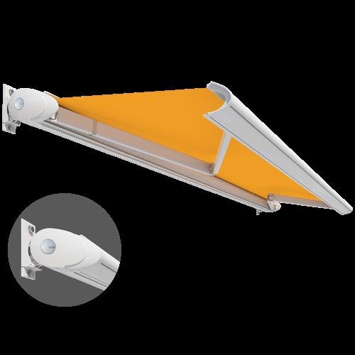 Modelle-Web-RD-8